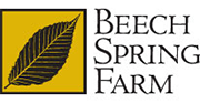 Beech Spring Farms Community