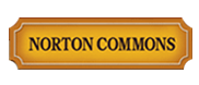 Norton Commons Community