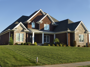 Wainscott in Longwood Subdivision, Oldham County, KY