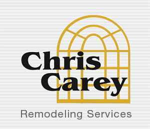 Chris Carey Builders Remodeling Services